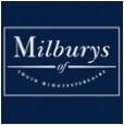 Milburys