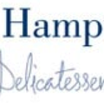 Hamptons Delicatessen