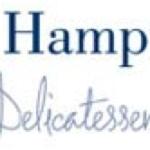Hamptons Delicatessen